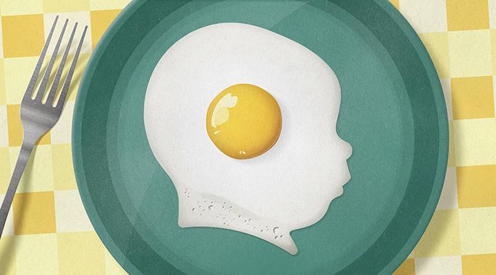 Brent Holloman Silhouette Week 15 - Brent Holloman