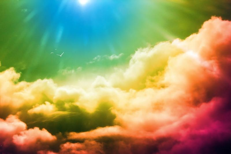 clouds,rainbows clouds rainbows skydoll skyscapes 1280x854 wallpaper – clouds,rainbows clouds rainbows skydoll skyscapes 1280x854 wallpaper – Sky Wallpaper – Desktop Wallpaper