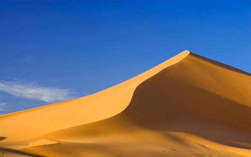 desert,sand sand desert dunes 1920x1200 wallpaper – desert,sand sand desert dunes 1920x1200 wallpaper – Desert Wallpaper – Desktop Wallpaper