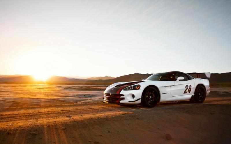 sand,Sun sun sand cars desert vehicles dodge viper dodge viper acr 1920x1200 wallpaper – sand,Sun sun sand cars desert vehicles dodge viper dodge viper acr 1920x1200 wallpaper – Desert Wallpaper – Desktop Wallpaper