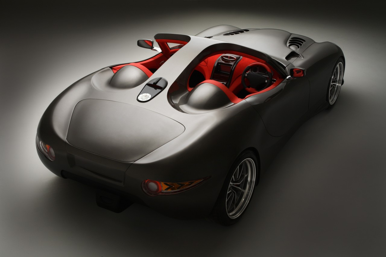 Cardesign.ru - The main resource of the vehicle design. Design cars. Portfolio. Photos. Projects. Design forum.