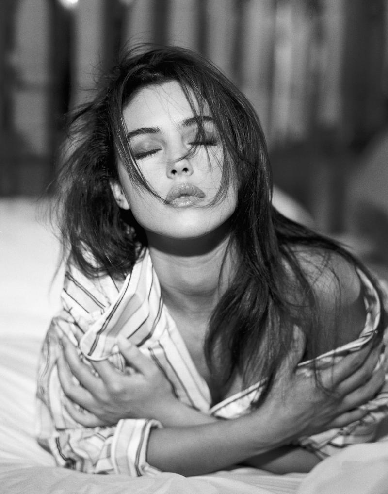 grayscale,Monica Bellucci monica bellucci grayscale monochrome closed eyes 1964x2500 wallpaper – grayscale,Monica Bellucci monica bellucci grayscale monochrome closed eyes 1964x2500 wallpaper – Black and white Wallpaper – Desktop Wallpaper