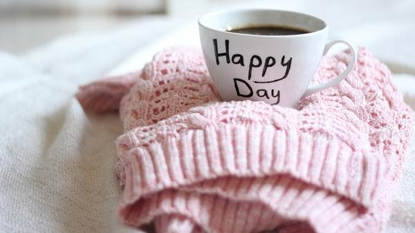 coffee,drinks coffee drinks happy days 1920x1080 wallpaper – Coffee Wallpapers – Free Desktop Wallpapers