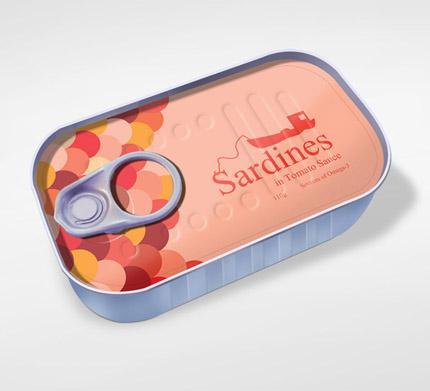 sardines-in-tomato3.jpg (430×391)
