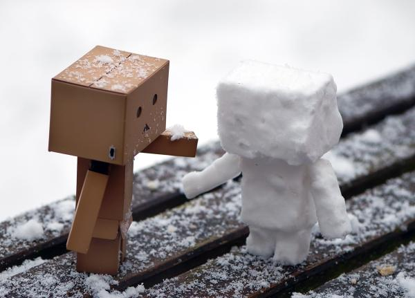 snow,Danboard snow danboard 1200x862 wallpaper – Snow Wallpapers – Free Desktop Wallpapers