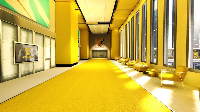 video games,Mirrors Edge video games mirrors edge screenshots level design 1920x1080 wallpaper – video games,Mirrors Edge video games mirrors edge screenshots level design 1920x1080 wallpaper – Design Wallpaper – Desktop Wallpaper