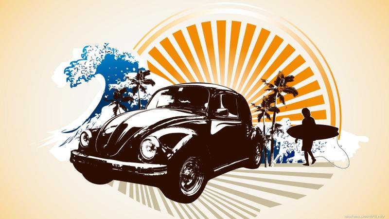 vector,beetles vector beetles volkswagen 1920x1080 wallpaper – vector,beetles vector beetles volkswagen 1920x1080 wallpaper – Volkswagen Wallpaper – Desktop Wallpaper