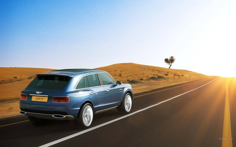 cars,Bentley XP9 cars bentley xp9 2560x1600 wallpaper – cars,Bentley XP9 cars bentley xp9 2560x1600 wallpaper – Bentley Wallpaper – Desktop Wallpaper