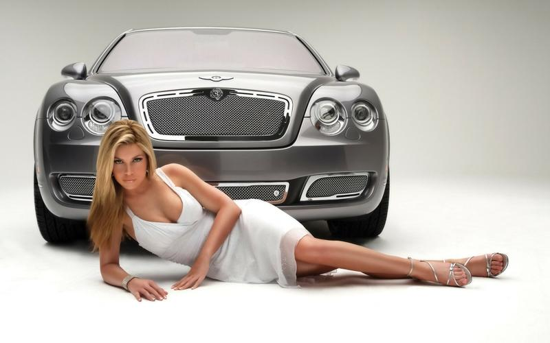 blondes,women blondes women dress cars 1920x1200 wallpaper – blondes,women blondes women dress cars 1920x1200 wallpaper – Bentley Wallpaper – Desktop Wallpaper