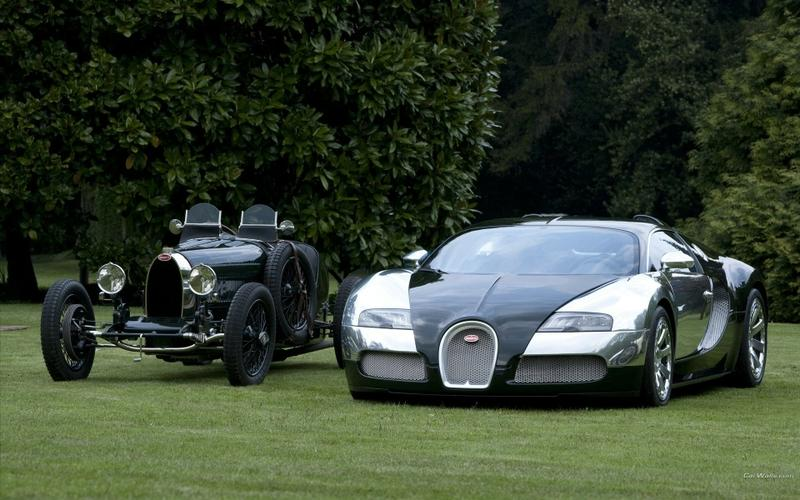 cars,Bugatti Veyron cars bugatti veyron 1920x1200 wallpaper – cars,Bugatti Veyron cars bugatti veyron 1920x1200 wallpaper – Bugatti Veyron Wallpaper – Desktop Wallpaper