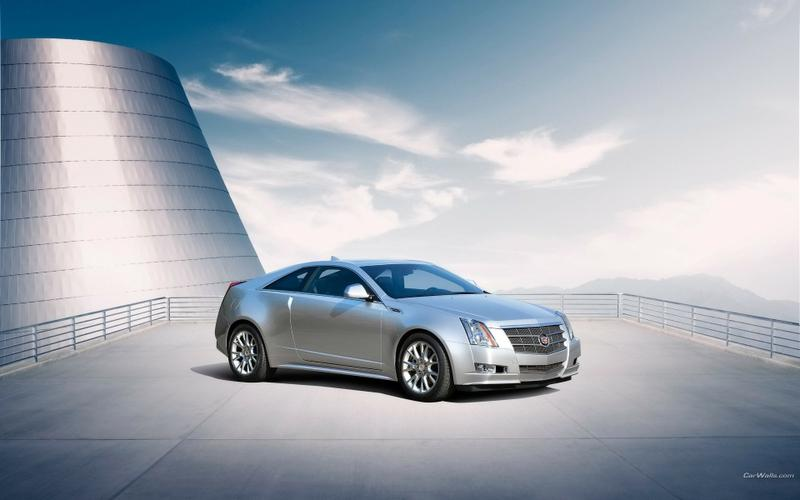 cars,coupe cars coupe cadillac cts 1920x1200 wallpaper – cars,coupe cars coupe cadillac cts 1920x1200 wallpaper – Cadillac Wallpaper – Desktop Wallpaper