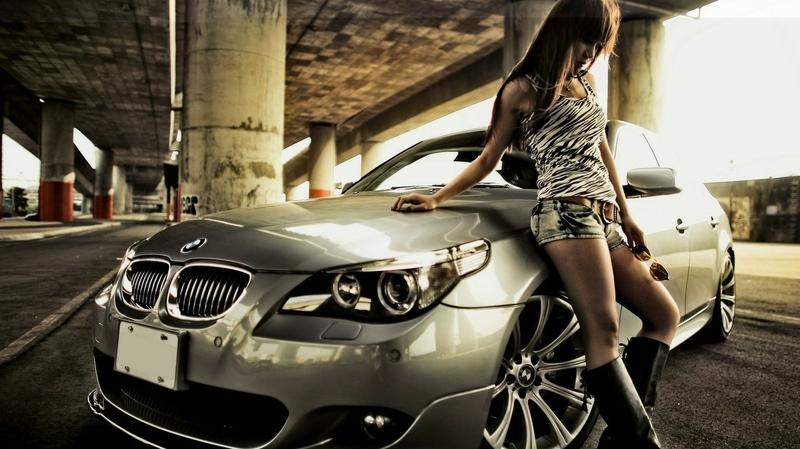 BMW,BMW M5 bmw bmw m5 girls with cars 1366x768 wallpaper – BMW,BMW M5 bmw bmw m5 girls with cars 1366x768 wallpaper – BMW Wallpaper – Desktop Wallpaper