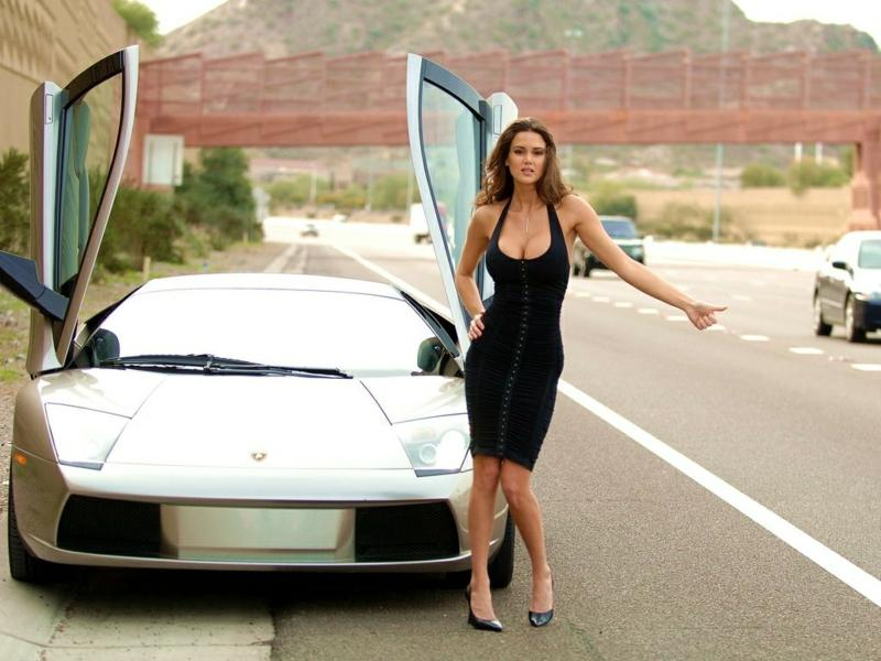 cars,women women cars cleavage lamborghini tiffany taylor black dress 1600x1200 wallpaper – cars,women women cars cleavage lamborghini tiffany taylor black dress 1600x1200 wallpaper – Lamborghini Wallpaper – Desktop Wallpaper