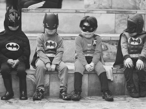 Google-Ergebnis für http://s3.favim.com/orig/38/black-black-and-white-funny-heroes-kids-Favim.com-317202.jpg