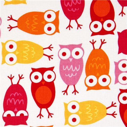 Google-Ergebnis für http://kawaii.kawaii.at/img/funny-white-owls-fabric-Robert-Kaufman-kawaii-168295-1.jpg