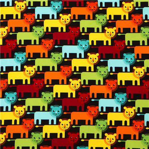 Google-Ergebnis für http://kawaii.kawaii.at/img/black-fabric-with-funny-lions-by-Robert-Kaufman-169110-2.jpg