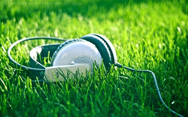 headphones,nature headphones nature music grass akg acoustics 1920x1200 wallpaper – Grass Wallpapers – Free Desktop Wallpapers