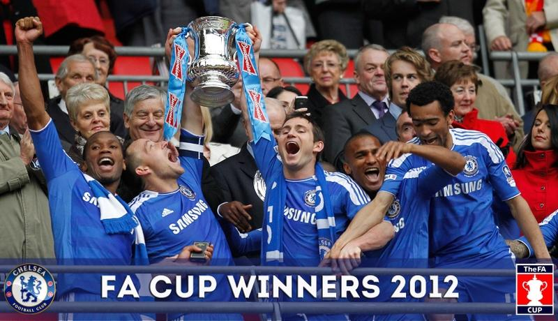 sports,soccer sports soccer chelsea fc chelsea fa cup 2012 3319x1910 wallpaper – sports,soccer sports soccer chelsea fc chelsea fa cup 2012 3319x1910 wallpaper – Football Wallpaper – Desktop Wallpaper