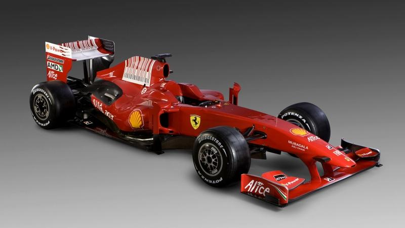 Formula One,Ferrari ferrari formula one vehicles 1920x1080 wallpaper – Formula One,Ferrari ferrari formula one vehicles 1920x1080 wallpaper – Formula one Wallpaper – Desktop Wallpaper