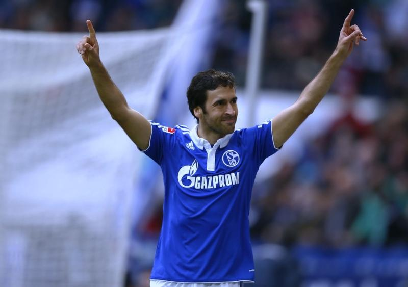 Germany,Spain germany spain raul gonzalez football stars football teams fc schalke 04 3500x2467 wallpaper – Germany,Spain germany spain raul gonzalez football stars football teams fc schalke 04 3500x2467 wallpaper – Football Wallpaper – Desktop Wallpaper