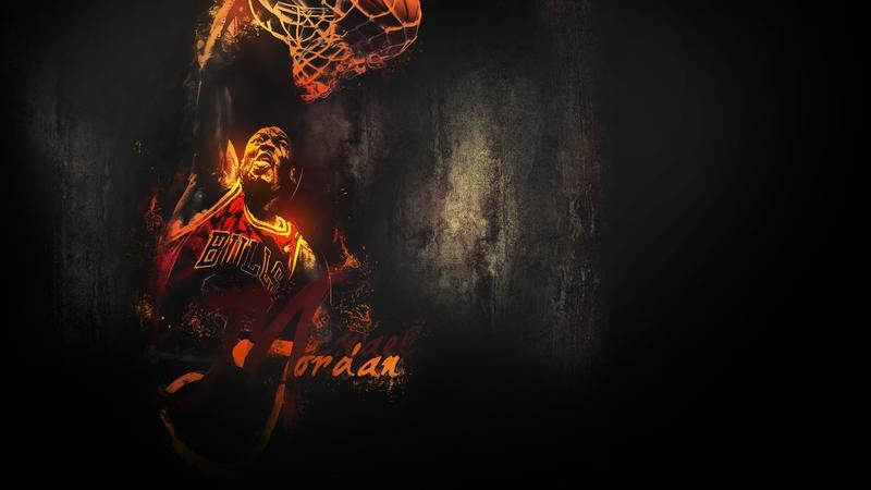 basketball,Michael Jordan basketball michael jordan 1600x900 wallpaper – basketball,Michael Jordan basketball michael jordan 1600x900 wallpaper – Basketball Wallpaper – Desktop Wallpaper