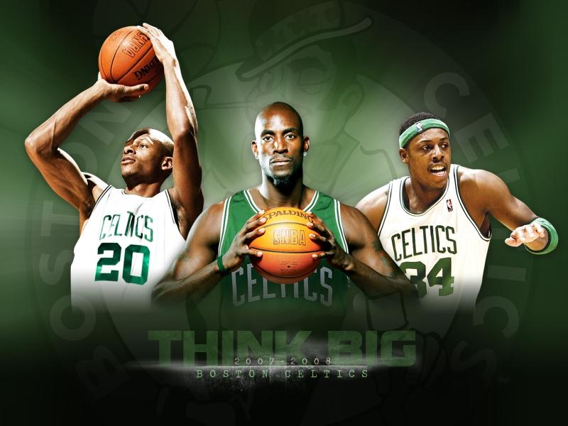 sports,NBA sports nba basketball kevin garnett paul pierce boston celtics ray allen 1600x1200 wallpaper – sports,NBA sports nba basketball kevin garnett paul pierce boston celtics ray allen 1600x1200 wallpaper – Basketball Wallpaper – Desktop Wallpaper