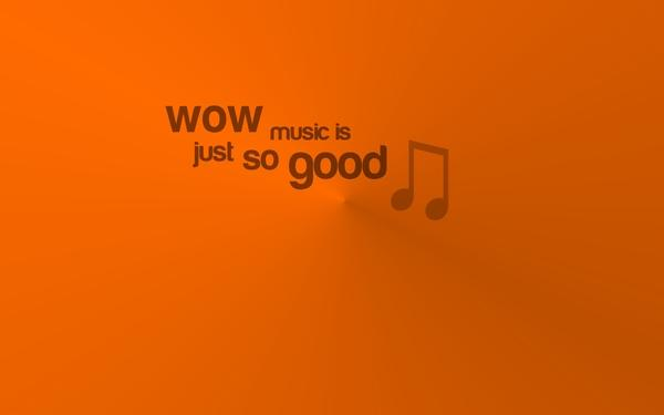 minimalistic,music minimalistic music orange typography jew text only simple 2560x1600 wallpaper – Orange Wallpapers – Free Desktop Wallpapers