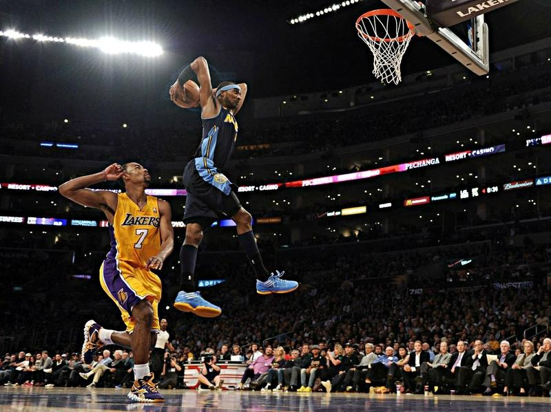 sports,Los Angeles sports los angeles nba basketball los angeles lakers athletes denver nuggets corey brewer 1363x10 – sports,Los Angeles sports los angeles nba basketball los angeles lakers athletes denver nuggets corey brewer 1363x10 – Basketball Wallpaper – Desktop Wallpaper