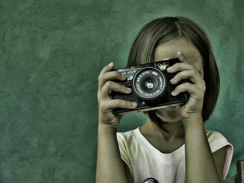Photography by Ana Dumitru
