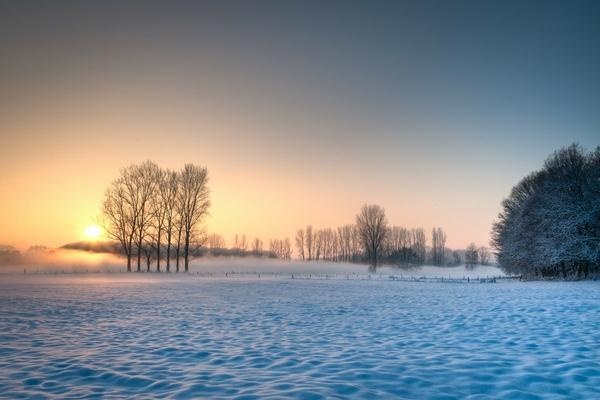 landscapes,snow landscapes snow trees sunlight 1920x1280 wallpaper – landscapes,snow landscapes snow trees sunlight 1920x1280 wallpaper – Trees Wallpaper – Desktop Wallpaper