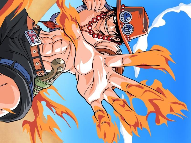 One Piece (anime) one piece anime 1600x1200 wallpaper – One Piece (anime) one piece anime 1600x1200 wallpaper – One Piece Wallpaper – Desktop Wallpaper