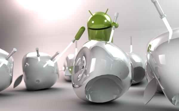 Apple Inc.,Android apple inc android 2560x1600 wallpaper – Apple Wallpapers – Free Desktop Wallpapers