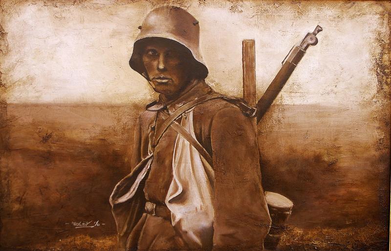 eloy-f-calleja-artwork-large-91370.jpg (800×514)