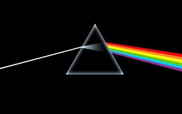 Pink Floyd,prism pink floyd prism dark side of the moon 1920x1200 wallpaper – Moon Wallpapers – Free Desktop Wallpapers
