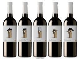 wine label design, croatia - Google-Suche