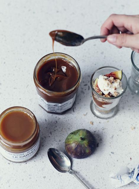 {flavor stories} a new column + new contributor... - Oh Joy!