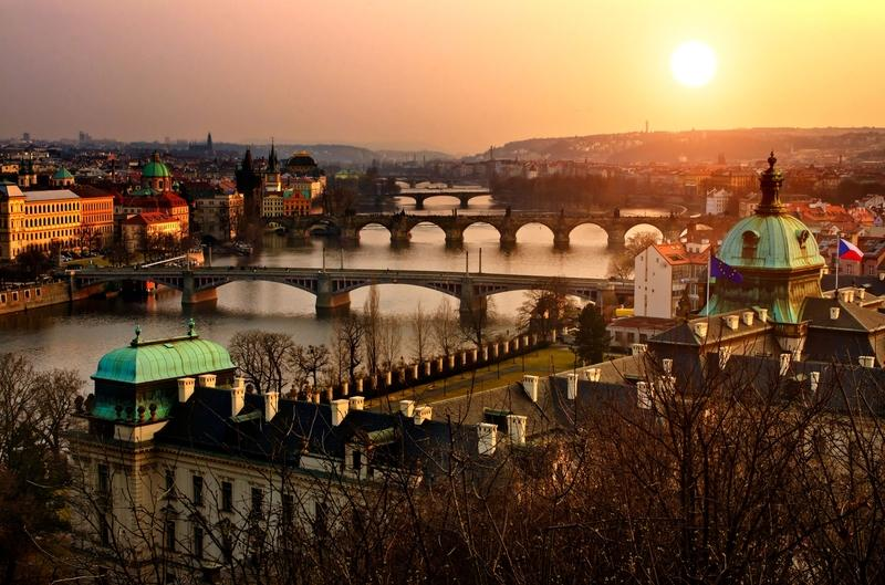 cityscapes,old cityscapes old czech history flags town prague rivers 6022x3988 wallpaper – cityscapes,old cityscapes old czech history flags town prague rivers 6022x3988 wallpaper – Cityscapes Wallpaper – Desktop Wallpaper