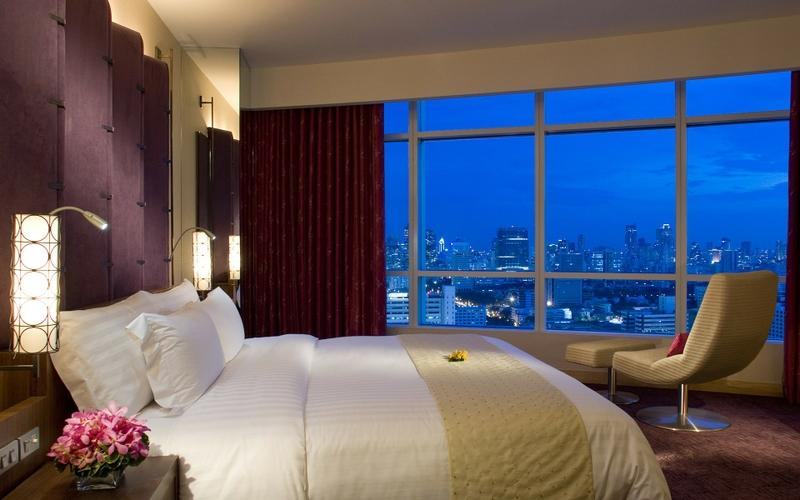 interior,bedroom interior bedroom interior designs 1920x1200 wallpaper – interior,bedroom interior bedroom interior designs 1920x1200 wallpaper – Design Wallpaper – Desktop Wallpaper