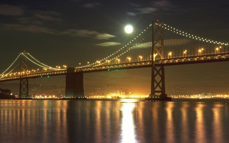 lights,night night lights bridges 2560x1600 wallpaper – lights,night night lights bridges 2560x1600 wallpaper – Bridges Wallpaper – Desktop Wallpaper