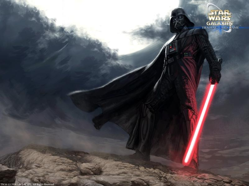 Star Wars,Darth Vader star wars darth vader 1600x1200 wallpaper – Star Wars,Darth Vader star wars darth vader 1600x1200 wallpaper – Star Wars Wallpaper – Desktop Wallpaper