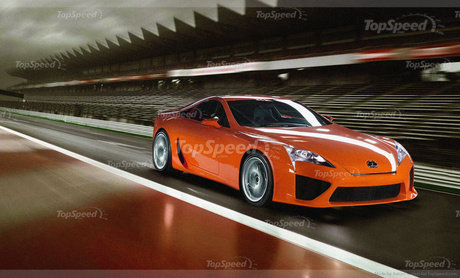 Google Image Result for http://pictures.topspeed.com/IMG/crop/201106/2013-lexus-lf-a-ii_460x0w.jpg