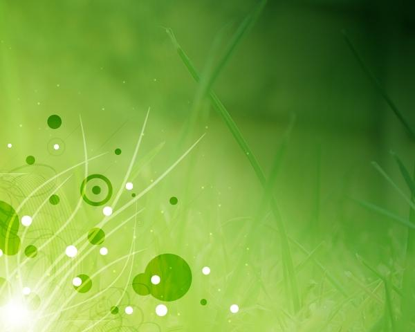 green,abstract green abstract grass deviantart 1280x1024 wallpaper – Grass Wallpapers – Free Desktop Wallpapers