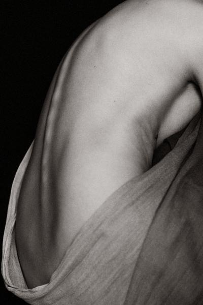 Portfolio | Photographe Alex Tishevsky