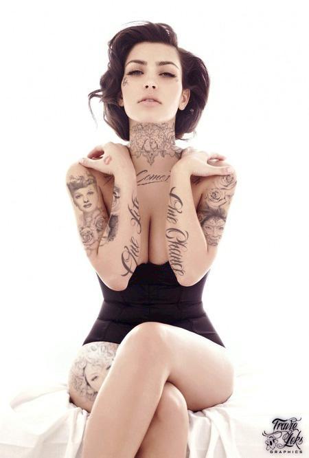 Sexy-Tattoo.jpg (450×666)