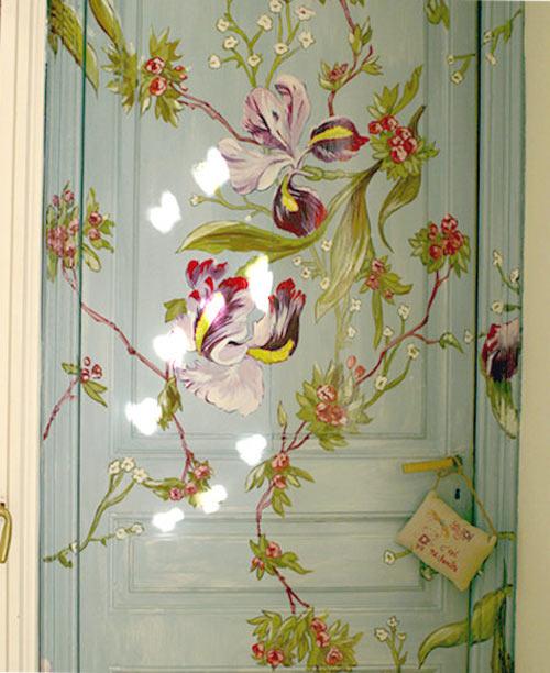 best of decorative paint | Design*Sponge