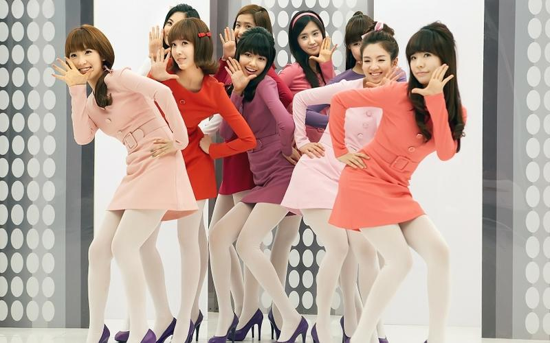 women,dress women dress girls generation snsd asians 1680x1050 wallpaper – women,dress women dress girls generation snsd asians 1680x1050 wallpaper – Girls Generation Wallpaper – Desktop Wallpaper