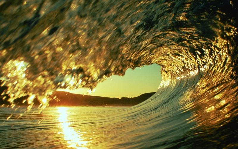 waves waves 1680x1050 wallpaper – waves waves 1680x1050 wallpaper – Waves Wallpaper – Desktop Wallpaper