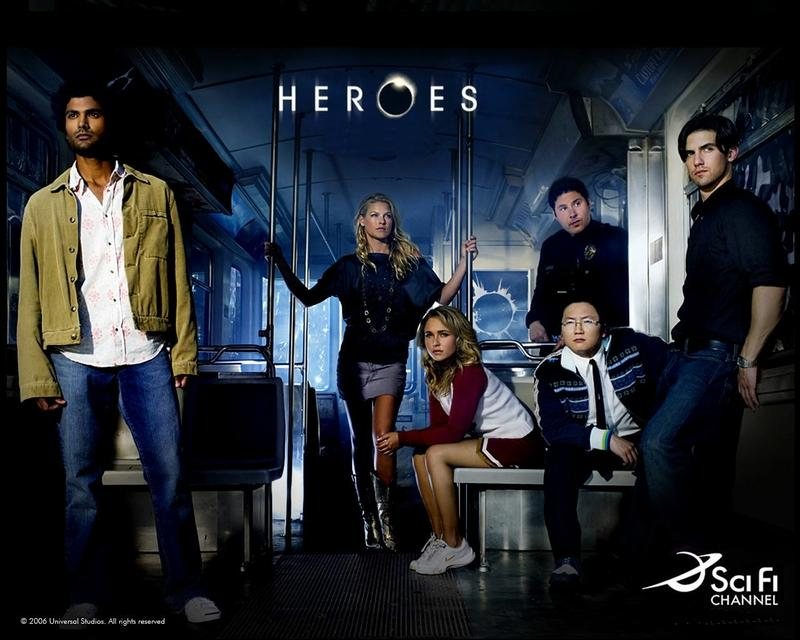 Heroes (TV Series) heroes tv series 1280x1024 wallpaper – Heroes (TV Series) heroes tv series 1280x1024 wallpaper – TV Series Wallpaper – Desktop Wallpaper