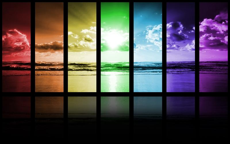 sunrise,ocean sunrise ocean clouds mosaic rainbows skyscapes 1680x1050 wallpaper – sunrise,ocean sunrise ocean clouds mosaic rainbows skyscapes 1680x1050 wallpaper – Oceans Wallpaper – Desktop Wallpaper