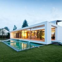 C1 House by Dettling Architekten » CONTEMPORIST#more-56935